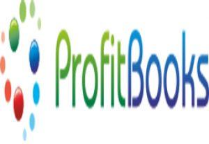 profitbooks