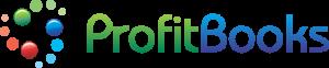 profitbooks-logo