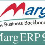 marg-erp9-logo