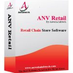 Anv-Retail-Lifetime-Accounting-Retail