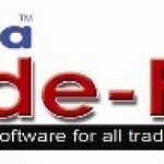 Integra-Trade-Plus-Accounting-And-Inventory-Management-Software