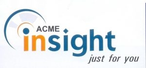 acme-insight-billing-accounting-inventory-software