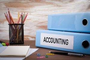 Best Accounting Software for Small Business 2017