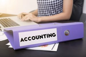 What is Accounting Information System