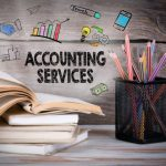 What is the Accrual System of Accounting