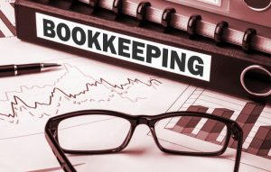 How bookkeeping can help to bring efficiency in small businesses